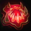 Lingering Spines Icon.png