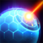 Photonic Weaponry Icon.png