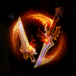 Twin Blades of Fury Icon.png