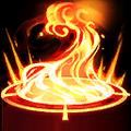 Advanced Lava Strike Icon.png
