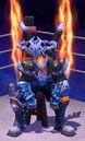 Imperius El Bandido El Fuego.jpg