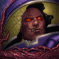 Infested Tychus Portrait.png