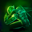 Pathfinder Icon.png