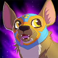Toon Luchihuahua Portrait.png