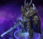 Arthas Death God.jpg