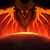 Burn Beneath My Shadow Icon.png