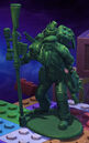 Deckard Deckard Pain Green Army.jpg