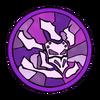 FoKC Zarya Quest 4.png