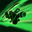 Pressure Point Icon.png
