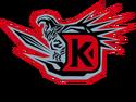 Team-DK.png