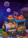 Toy Train Cosmic.jpg