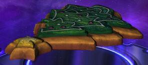 Gingerboard.jpg