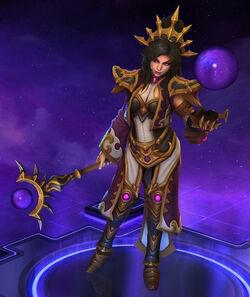 Li-Ming Rebellious Wizard.jpg