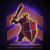 Promote Icon.png