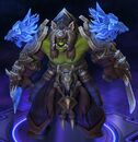 Rehgar Storm Wolf.jpg