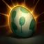 Egg Hunt Icon.png