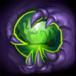 Healing Pathogen Icon.png