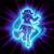 Light of Karabor Icon.png