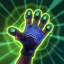 Mixing Fire Icon.png