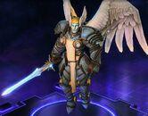 Tyrael Seraphim.jpg