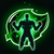 Ardent Restoration Icon.png