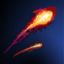 Flare Icon.png