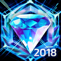 Hero League Season2018 3 5 Portrait.png