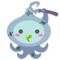 Pachimari Stitches Spray.png