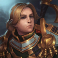 Thoughtful Emperor of the Dominion Anduin Portrait.png