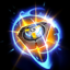 Composition B Icon.png
