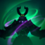 Fueled by Torment Icon.png