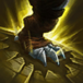 Gargantuan Stomp Icon.png
