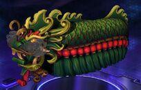 Lunar Dragon Verdant.jpg