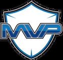 MVP Black.png