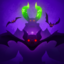 Blind as a Bat Icon.png