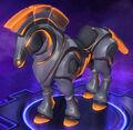 Epic Titanium Cybersteed.jpg