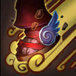 Fast Feet Icon.png
