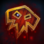 Gladiator's War Shout Icon.png