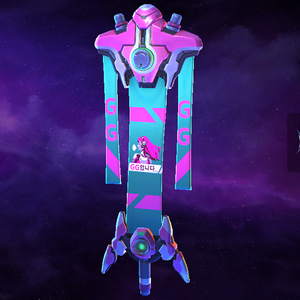 Iconic D.Va Warbanner.png