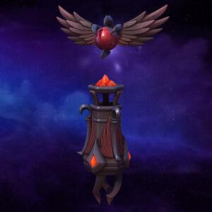 Raven Army Warcrest Infernal.jpg