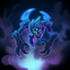 The Damned Return Icon.png