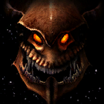 20 Years of Zerg Portrait.png