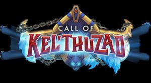 Call of Kel'Thuzad Logo.png