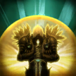 Righteousness Icon.png
