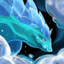 Summon Water Elemental Icon.png