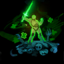 Victory Rush Icon.png