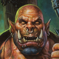 Garrosh The Stranger Portrait.png