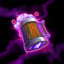 Energizing Brew Icon.png