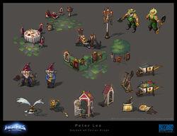 Garden of Terror Concept 01.jpg