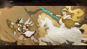 Greek Gods Art.jpg